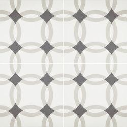 Athens - 875 | Tiles | Granada Tile