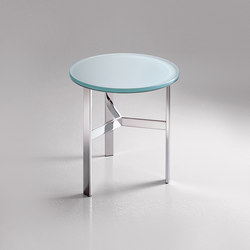 Lisa | Occasional Table | Mesas auxiliares | Cumberland Furniture