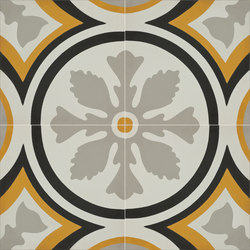 Bilbao - 905 A | Carrelages | Granada Tile