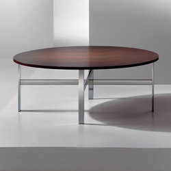 Lisa | Occasional Table | Mesas de centro | Cumberland Furniture