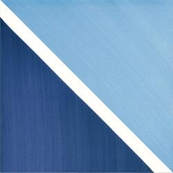 LR GP Tipo 17 | Floor tiles | La Riggiola