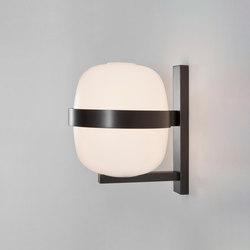 Wally | Wall Lamp | General lighting | Santa & Cole
