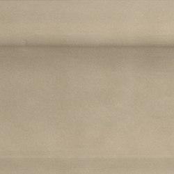 Atelier & Purity | Listel Atelier Toffee Matt-Dk | Baldosas de cerámica | Dune Cerámica
