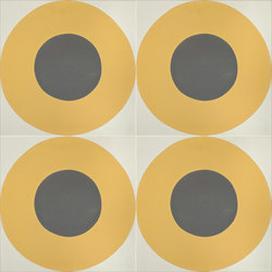 Ion - 871 A | Carrelages | Granada Tile
