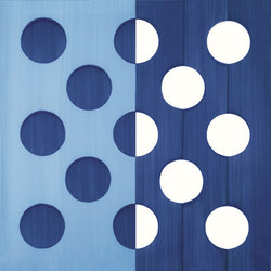 LR GP Tipo 22 | Floor tiles | La Riggiola
