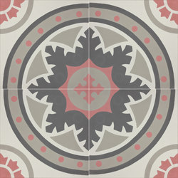 Kiev - 899 A | Carrelages | Granada Tile
