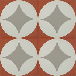 Marseille 936 | Carrelages | Granada Tile