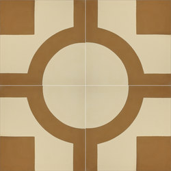 Taos - 933 A | Carrelages | Granada Tile