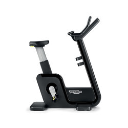 Artis Bike | Fitness equipment | Technogym