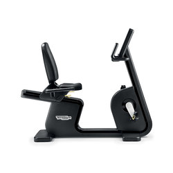 Artis Recline | Exercise bikes | Technogym