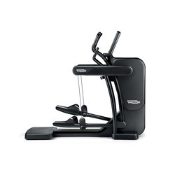 Artis Vario | Fitness equipment | Technogym