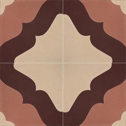 Ankara -  897 A | Baldosas de suelo | Granada Tile
