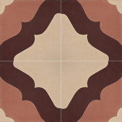 Ankara -  897 A | Concrete panels | Granada Tile