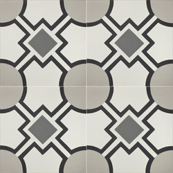 Almeria - 876 A | Carrelages | Granada Tile