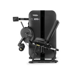 Artis Leg Extension | Fitness equipment | Technogym