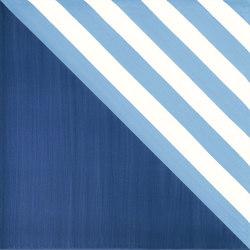 LR GP Tipo 33 | Floor tiles | La Riggiola