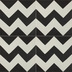 Ardoz - 924 A | Tiles | Granada Tile