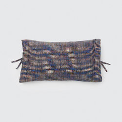 Accent Cushion | Cuscini | Muuto