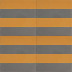 Boulder - 85 A | Piastrelle cemento | Granada Tile