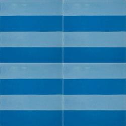 Boulder - 85 B | Carrelages | Granada Tile