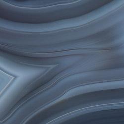 Aura | Aura Agate Glass | Piastrelle vetro | Dune Cerámica
