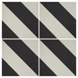Santander - 922 | Concrete tiles | Granada Tile
