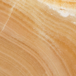 Aura | Aura Onix Glass | Glass tiles | Dune Cerámica