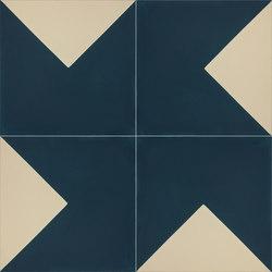 Yuma - 95 A | Concrete tiles | Granada Tile