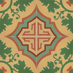 Venezia - 901 A | Tiles | Granada Tile