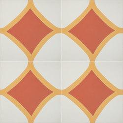 Bruges - 61 A | Baldosas de suelo | Granada Tile