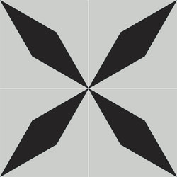 Buniel - 31 A | Baldosas de suelo | Granada Tile