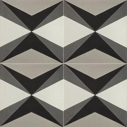 Hokkaido - 880 A | Concrete tiles | Granada Tile