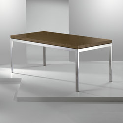 Venlo | Desk | Escritorios individuales | Cumberland Furniture