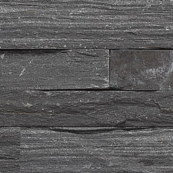 Brick | Nero Brick | Natural stone tiles | Dune Cerámica