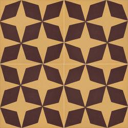 Kitami - 879 A | Tiles | Granada Tile