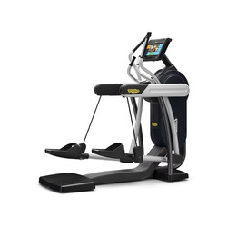 Excite Vario | Vélos d'appartement | Technogym
