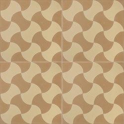 Kyoto - 878 A | Concrete panels | Granada Tile