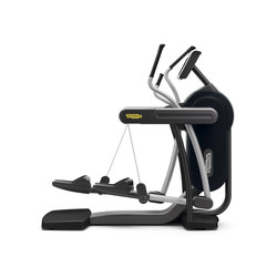 Excite Vario | Fitness equipment | Technogym