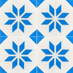 Calais - 910 B | Concrete tiles | Granada Tile