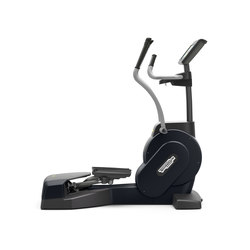Excite Crossover | Exercise bikes | Technogym