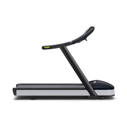 Excite Run 600 | Treadmills | Technogym