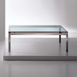 Venlo | Table | Lounge tables | Cumberland Furniture