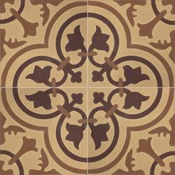 Cluny | Tiles | Granada Tile