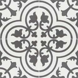 Cluny - 888 C | Baldosas de suelo | Granada Tile