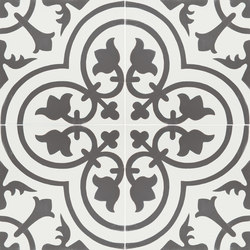 Cluny - 888 C | Concrete tiles | Granada Tile