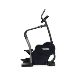 Excite Step | Exercise bikes | Technogym