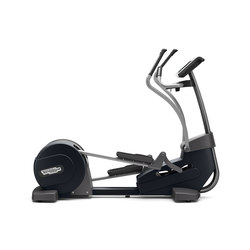 Excite Synchro | Ellipticals | Technogym