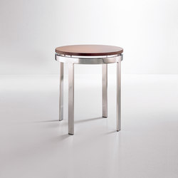 Venlo | Table | Side tables | Cumberland Furniture