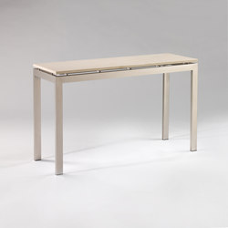 Venlo | Table | Tavoli a consolle | Cumberland Furniture