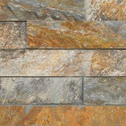 Brick | Oxido Brick | Naturstein Fliesen | Dune Cerámica